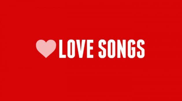 Şarkılar
