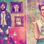 Frida Kahlro-ldu, Che Sizlere Ömür